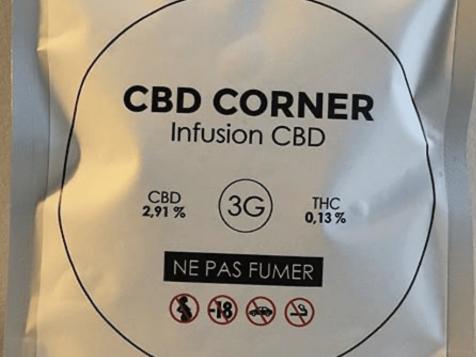 cbdcorner2