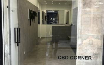 cbdcorner3