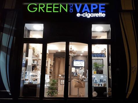 greenandvape1
