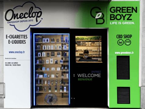 greenboyz1