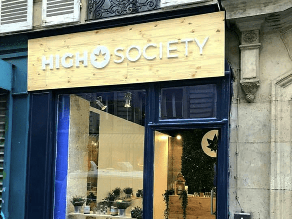highsocietypigalle1
