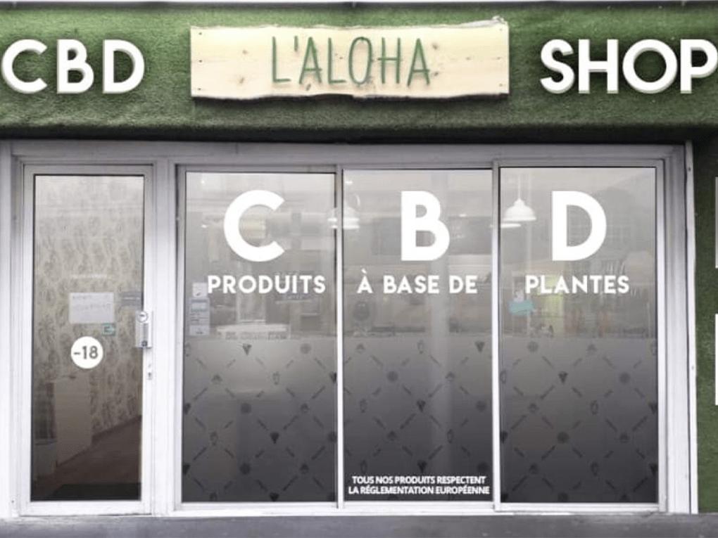 lalohacbd1