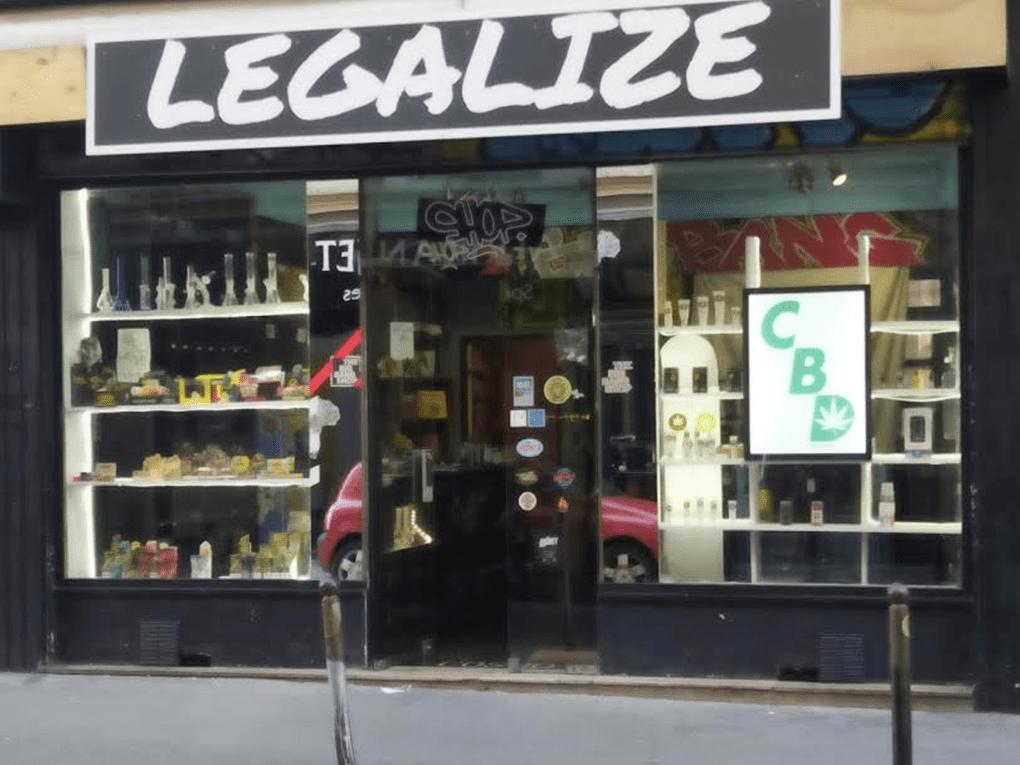 legalizevoltaire1