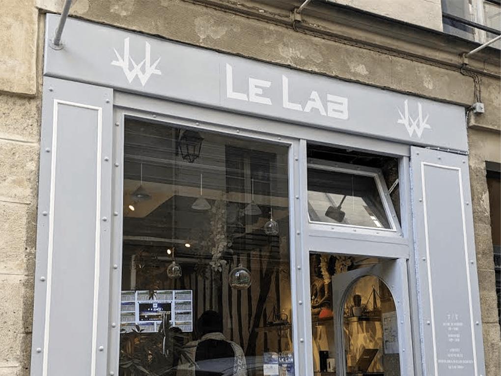 lelabshop1