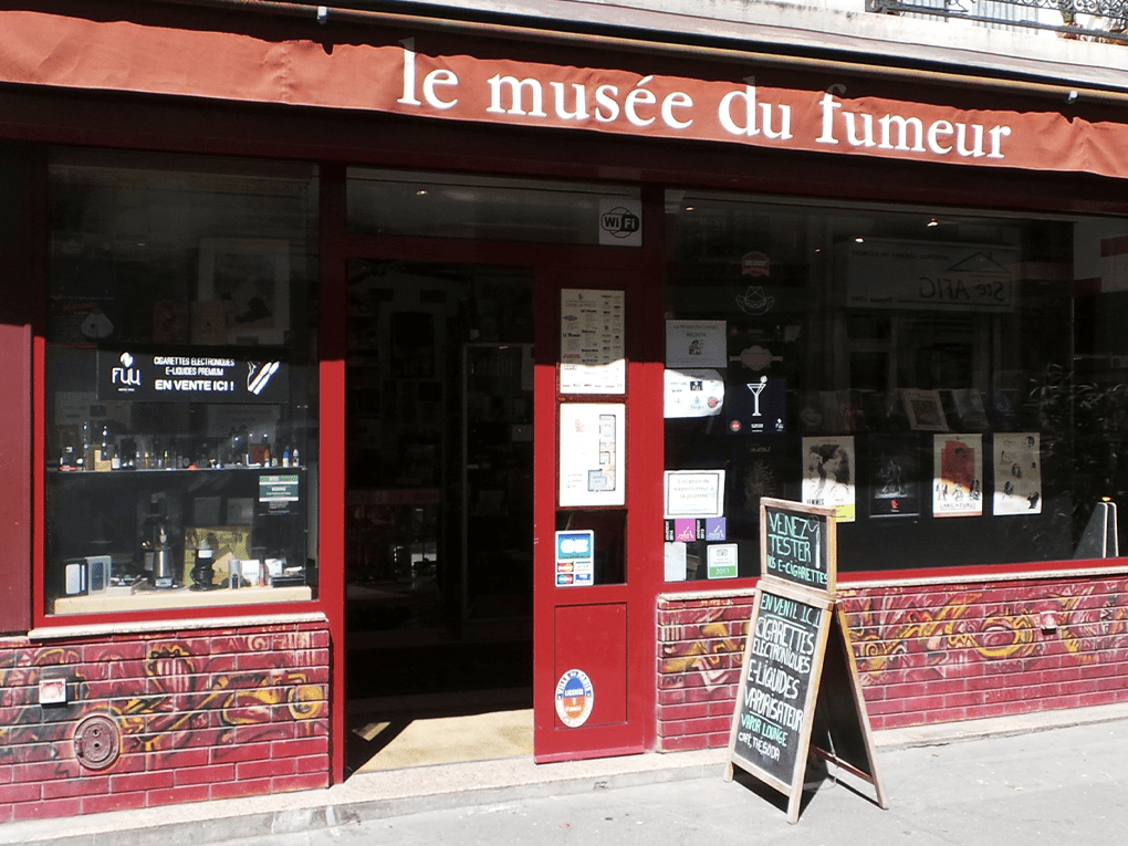 lemuséedufumeur1
