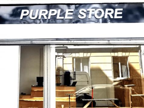 purplestorealesia1