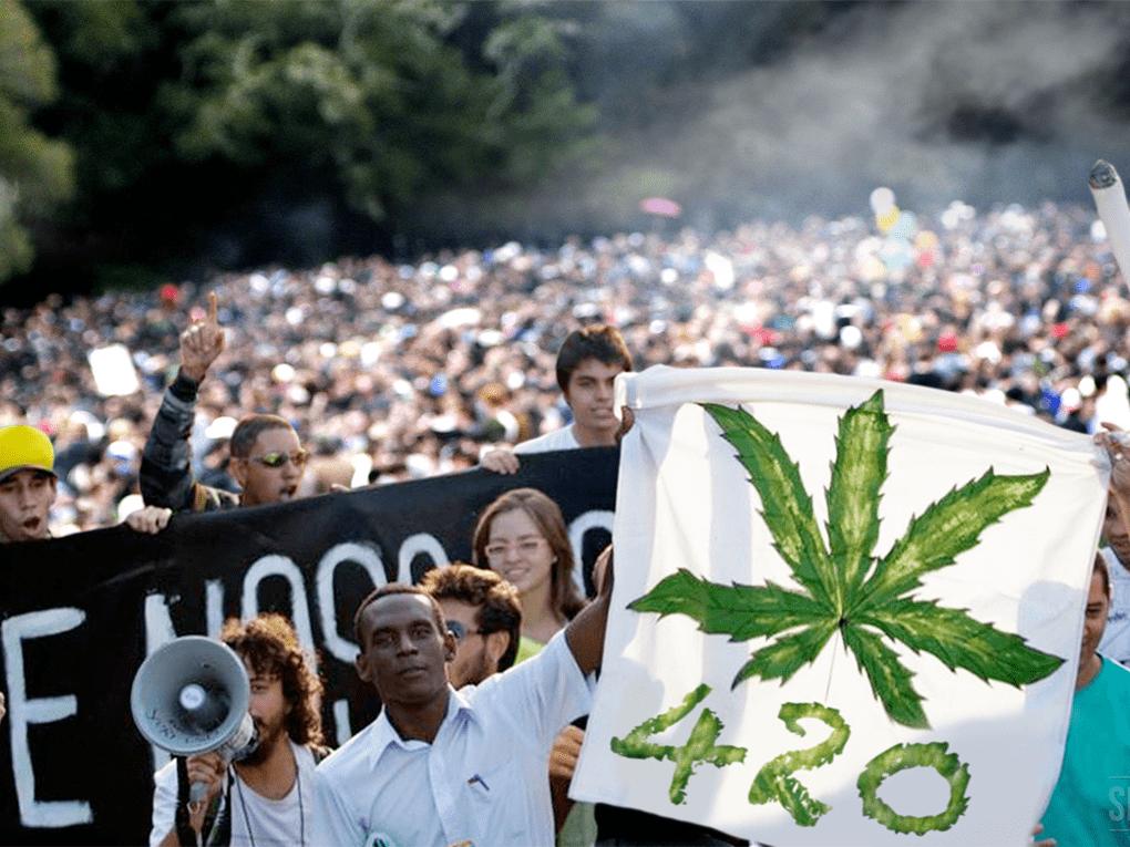 420-1
