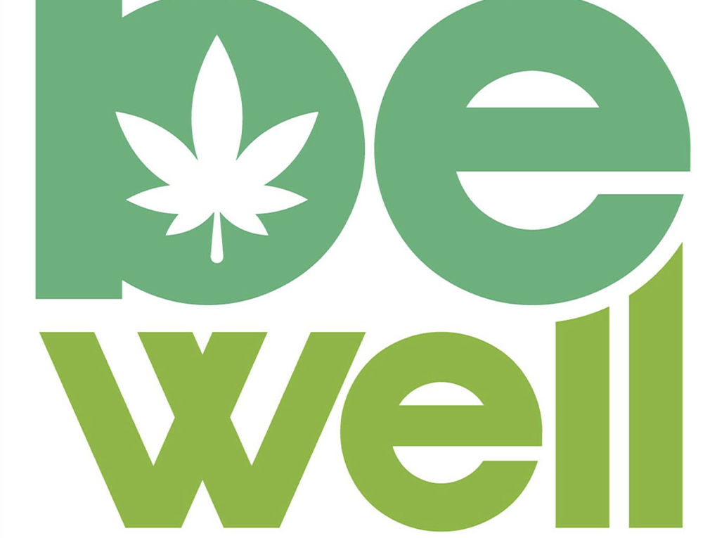 bewell-meaux