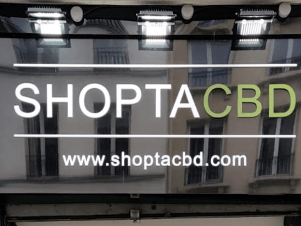 shoptacbd
