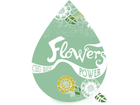 flowers-power-1
