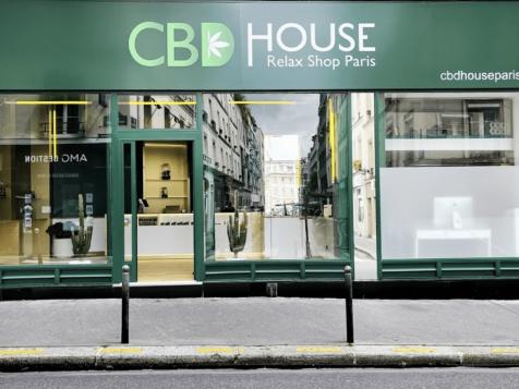 cbd-house1