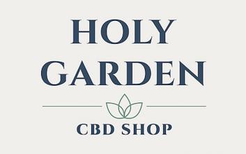 holy-garden1