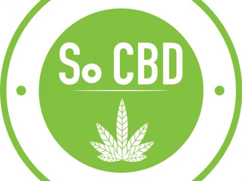 so-cbd1
