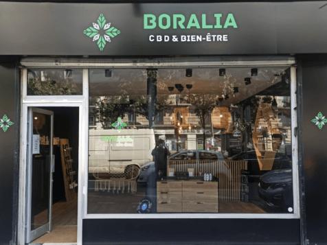 boralia1